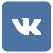 VK-Icon_icon-icons.com_52860 (1).png